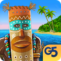 The Island: Castaway® icon