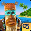 The Island: Castaway® icon