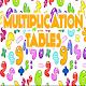 Multiplication Table (app)