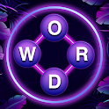 Word Search : Word games, Word connect, Crossword icon