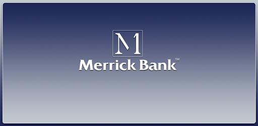 merrick bank cardholder center login