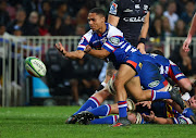 Herschel Jantjies of the DHL Stormers returns to the matchday 15 for the clash against the Rebels in Melbourne.