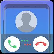 App Fake Call & SMS - Prank Friends APK for Windows Phone