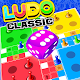 Download Ludo Classic - board Game For PC Windows and Mac