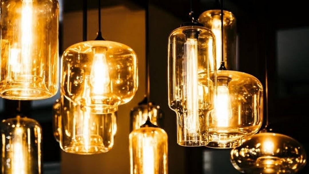 Jual Lampu Taman Harga Lampu Hias Gantung Toko Lampu Tidur Lampu Sorot Led Strip Emergency Lamp Toko Lampu