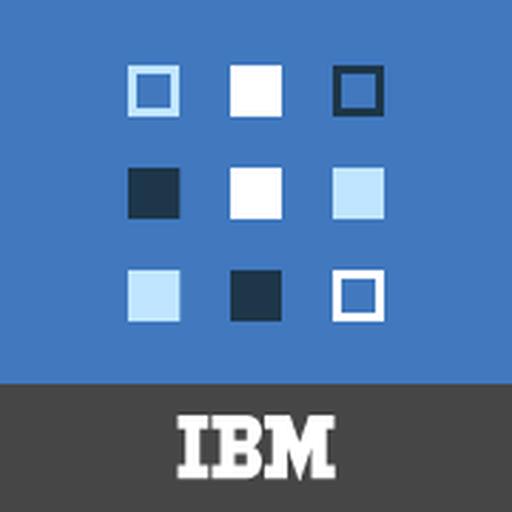 IBM Navigator Mobile - Apps on Google Play
