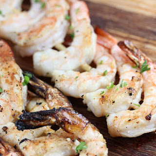 Red Lobster Garlic Butter Shrimp Recipes.