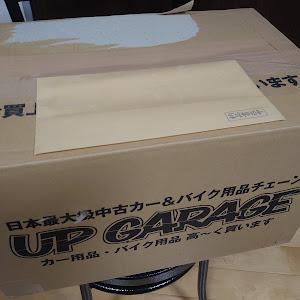 RX-7 FC3S 平成3年式GT-Rのカスタム事例画像 ハル春ユカイさんの2021年01月27日00:24の投稿