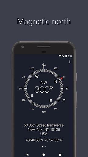 Compass 9.2.0 screenshots 1