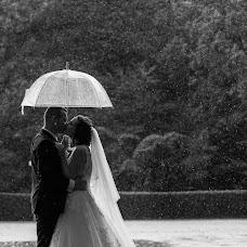 Wedding photographer Tino Broyer (TinoBroyer). Photo of 04.10.2018