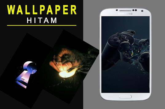 Spampavac Wallpaper Hitam Hd Background Gelap Apk Aposhnyuyu Versiyu 1 0 Dlya Android Prylad Apkzip Com