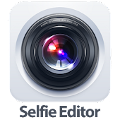 Photo Selfie Editor