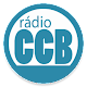 Download CCUS Radios - Christian Congregation For PC Windows and Mac