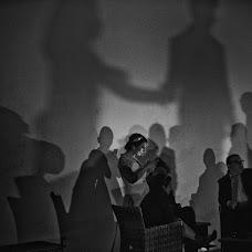 Wedding photographer Antonio Gibotta (gibotta). Photo of 05.06.2015