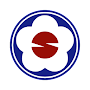 Saijo Denki App
