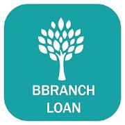 African Loan 24/7