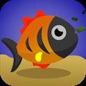 Aquarium Fetura I icon