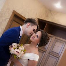 Wedding photographer Fotostudiya Obektivnost (obyektivnost). Photo of 11.07.2016