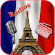 Download French Radios For PC Windows and Mac