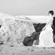 Wedding photographer Aleksandr Samsonov (samson). Photo of 23.03.2014