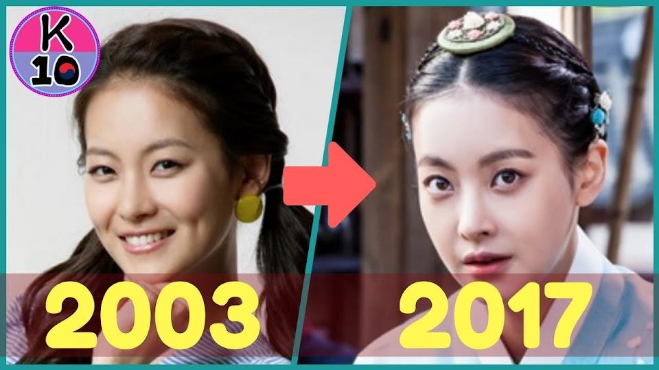 yeon seo