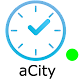 ontime acity for PC-Windows 7,8,10 and Mac