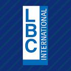 LBCI Lebanon icon