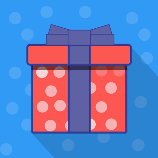Baixar Gift - A Christmas Game