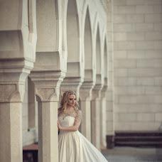 Wedding photographer Anatoliy Liyasov (alfoto). Photo of 23.07.2018