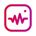 목소리톡 - 랜덤채팅, 무료통화 보이스그램 icon
