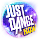 Just Dance Now v1.4.2