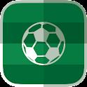 أنباء كرة القدم icon