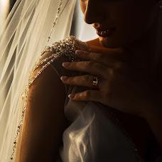 Wedding photographer Anna Atayan (annaatayan). Photo of 16.02.2018