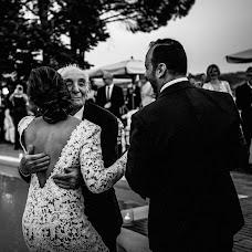 Fotógrafo de casamento Giuseppe De angelis (giudeangelis). Foto de 28.06.2019