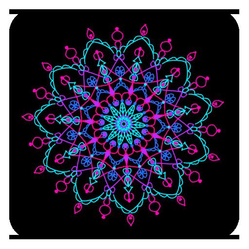 My own Mandala