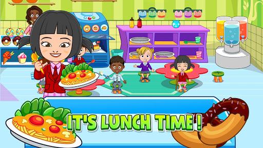 My Town : Preschool Free apkdebit screenshots 3