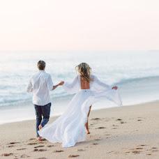 Wedding photographer Elena Widmer (widmer). Photo of 08.07.2017