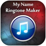 App My Name Ringtone Maker APK for Windows Phone