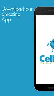 cell-tec חוויית רכישה אחרת - náhled