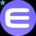 Enjin Crypto Wallet - Ethereum Bitcoin ERC20 LTC download
