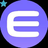 Enjin Crypto Wallet - Ethereum Bitcoin ERC20 LTC