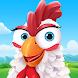 Village Farm Free Offline Farm Games