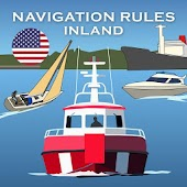 Complete US Inland Navigation Rules