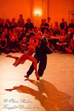 Photo: OR_TangofestDresden2015_036