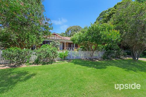 Photo of property at 46 Verbena Avenue, Port Macquarie 2444