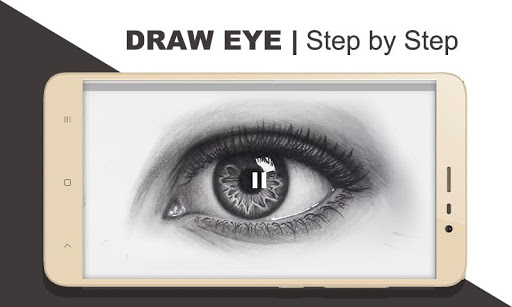 Foto do Pencil Sketch tutorials & Learn Face drawing