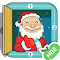 Christmas Calendar Letters file APK Free for PC, smart TV Download