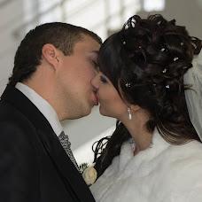 Wedding photographer Vladimir Belyy (Vladimir360). Photo of 12.02.2014