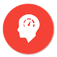 Brain Focus.. file APK for Gaming PC/PS3/PS4 Smart TV