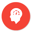 Brain Focus Productivity Timer icon